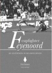 Ons Magazijn Cupfighter Feyenoord