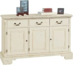 Favorit Sideboard »Oxford«, Breite 144 cm