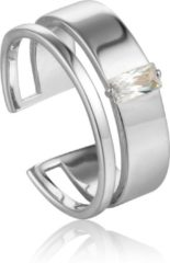Ania Haie R018-02H Ring Glow Wide Adjustable One Size
