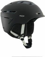 Burton Omega Black dames helm