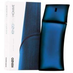 Kenzo Pour Homme 50 ml eau de toilette EDT profumo uomo