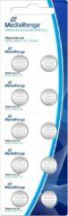MediaRange MRBAT112 household battery Single-use battery SR54 Alkaline 1,5 V