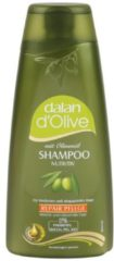 Dalan d'Olive Shampoo Repair 400ml