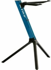 Stay Music Compact Model Blue keyboard stand