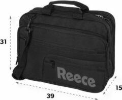 Reece Australia Notebook Tasche Sporttas - Zwart - Maat One Size