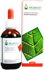 ARCANGEA Srl Arcangea Centella Soluzione Idroalcolica Integratore Alimentare 50ml