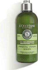 L'Occitane 17SH300N18 Vrouwen Shampoo 300 ml