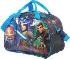 Sonstiges Disney Star Wars Rebels Reisetasche 40 cm