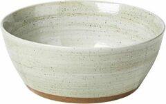 Beige Broste Copenhagen - Grod bowl 16cm