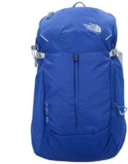 Aleia 22-RC I Rucksack 50 cm The North Face sodalbl hgrsgy