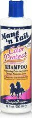 Mane 'n Tail Manen Tail Color Protect Shampoo 12 Oz.