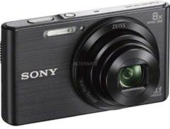 Sony Cyber-shot DSC-W830 - Digitalkamera DSCW830B.CE3