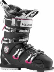 Rossignol Pure Pro 100+Marino dames skischoenen