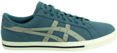 Asics Sneaker CLASSIC TEMPO Herren Sneakers Schuhe