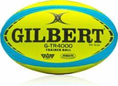 Gilbert G-TR4000 - Rugbybal - Geel - Balmaat 5