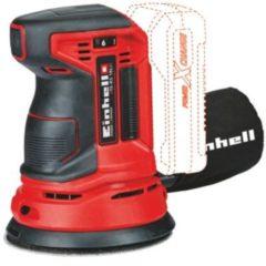 Einhell Power X-Change Einhell TE-RS 18 Li - Solo Akku-Exzenterschleifer Power X-Change