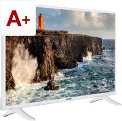 Telefunken XF40D101-W 102 cm (40 Zoll) LED TV - weiß