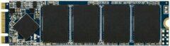 Philips FM48SM110B - Interne SSD 480GB - Ultra Speed - M.2 2280