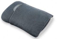 Sanitas SMG141 - Infrarood Shiatsu massagekussen - Wasbare hoes