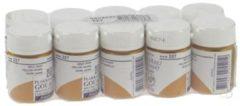 Talens Verpakking en magazijn / Veiligheid en uitrusting / Inspectie, meting en kwaliteitscontrole / Kalenderstickers