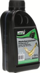Wartungskit (Motoren vertikaler Welle und choke oder autochoke) für Rasenmäher