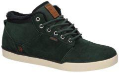 Etnies Jefferson Mid Sneakers