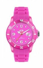 Ice Watch Ice Flashy SS.NPE.BS12 Unisex Horloge