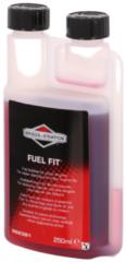 Briggs & Stratton fuelfit 250 ml für Rasenmäher 992381