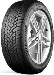Bridgestone BLIZZAK LM005 98H - Winterband - 195/60 R16