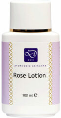 Holisan Rose Lotion Devi (100ml)