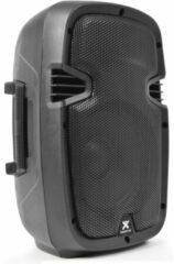 """Zwarte Vonyx SPJ-800A actieve speaker 200Watt 8"""""""