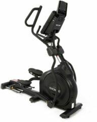 Sole Fitness E95 Crosstrainer - Gratis Montage