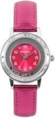 Coolwatch by Prisma CW.213 Kinderhorloge Dazzling Diamonds Hot Pink 26 mm