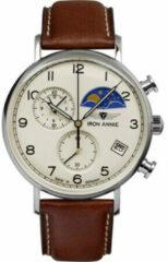 Iron Annie Amazonas 5994-5