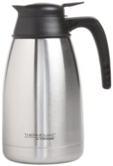 Zilveren False Thermos ANC Thermoskan - 1.5 l - RVS