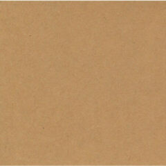 Benza Pakpapier - Cadeaupapier - Inpakpapier - Bruin - 500 x 70 cm - 10 rollen