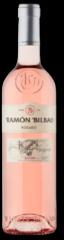 Ramon Bilbao Ramon Bilbao Garnacha Rosada, 2019, Spanje Rosé wijn