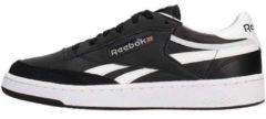 Reebok Sport Sneaker BS6518 Sneaker Herren Schwarz