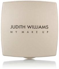 Judith Williams Perfecting Face Powder