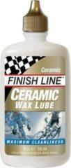 Finish Line Olie finish wax lube cer flacon 60ml