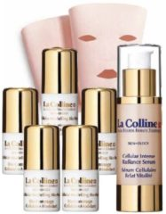 La Colline Skin Ology Cellular Facial Anti-aging Programme