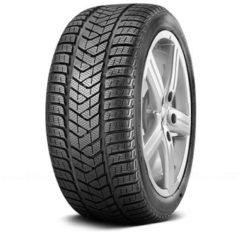 Pirelli SottoZero 3 winterband - 215/65 R16 98H