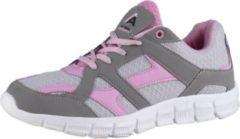 Sonstiges ACTION ACTIVITY Damen Fitness Schuh, Grau/Rosa/38 /grau/multi