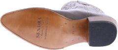 Bruine Sendra 16367 Rosmy Flex Corona Boots western-boots