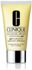 Clinique 3-Phasen Systempflege 3-Phasen-Systempflege Dramatically Different Moisturizing Gel Tube 50 ml