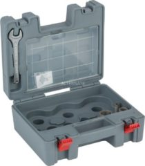 Bosch Diamanttrockenbohr-Set 3 tlg. Dry Speed Ceramic 2 608 587 136 2608587136