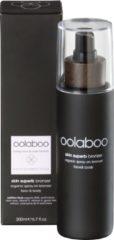 Oolaboo - Skin Superb - Bronzer - Organic Spray-On Bronzer Face&Body - 200 ml