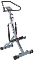 Grijze Toorx Fitness Toorx Stepper Force Stepper