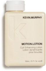 KEVIN.MURPHY Kevin Murphy Motion Lotion - 150 ml - Haarmasker