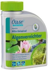 Algenvernichter AlGo Universal OASE grau